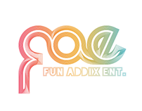 Fun Addix Ent.