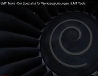 LMT Tools - Der Spezialist für Werkzeug-Lösungen