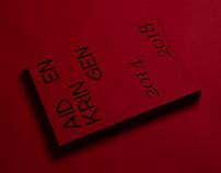 Aiden Kringen