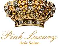 PLH Salon