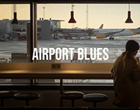 Airport Blues