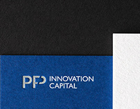 PFP Innovation Capital