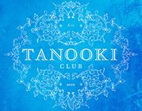 Tanooki Club