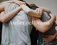 Atelier del Drama