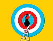 Harvard Business Review 'The Feedback Fallacy'