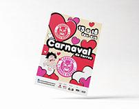 Carnaval de Torres Vedras 15