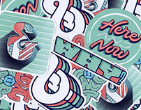 @Eightpersand stickers