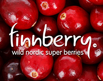 Finnberry T-Shirt Concepts