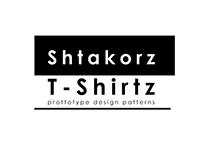 Shtakorz - T - Shirtz