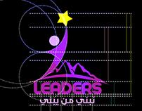 Leaders _ Qatar