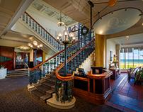 Stamford Hotels Adelaide