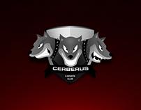 Cerberus Esports Club