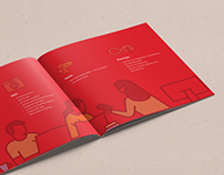 QBurst Brochure