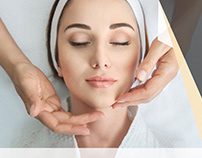 Joanna Vargas Spa and skin Care Service