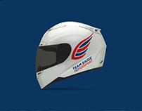 Team EAIDE Motorsport