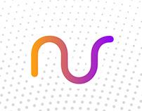 rock'n'soul Logo Design