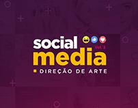 Social Media | Vol. 3