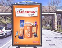 -CafeCrown-