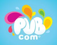 PUB.com