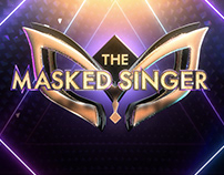 The Masked Singer - Season 2