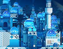fallujah-ramadan 2017