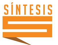 Sintesis Branding