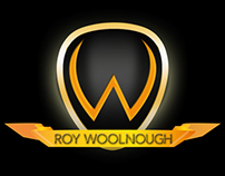 Roy Woolnough Portfolio
