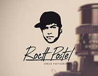 Roch Postel - 2015
