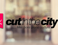 Ad - Cut in the city