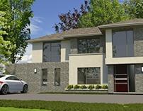 Beechcroft | Residence