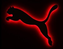 Puma 2012 - video institucional