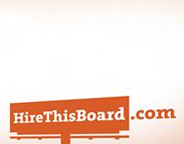 HireThisBoard.com