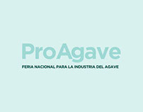 ProAgave 2013