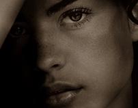 Portraits 2006/2013