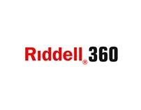 Riddell.360