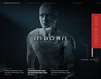 Inborn UIUX '2019