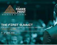 The Fingerprint Summit