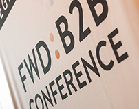 2013 FWD:B2B Conference