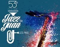 Affiche_festival_jazz