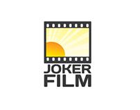 Logo 006