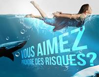 affiche_sous_marine_aquarium
