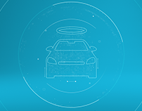 Carvana | Sell Your Car The New Way