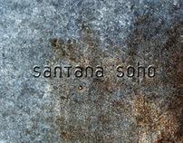 Santana Soho