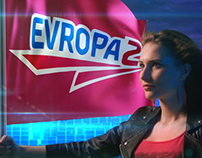 Evropa 2 Tv Add