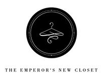 Emperor's New Closet