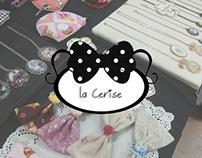 La Cerise Shop