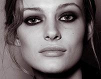 Models/Portraits