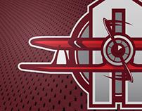 Philadelphia Aces: IceHL