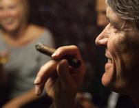 Durango Cigars