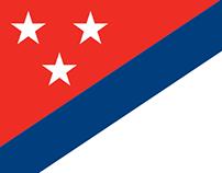 Flags of Major League Soccer